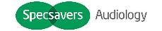 specsavers-audiology-logo-auen.png
