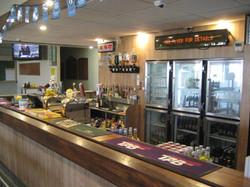 Rec Club Bar