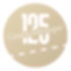 125-logo.png