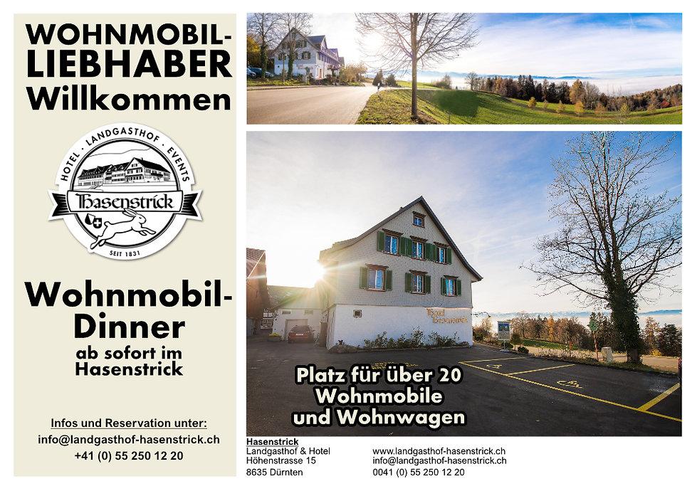 Wohnmobil-Dinnerm.jpg