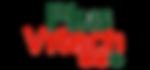 logo-300x140-1-1e.png