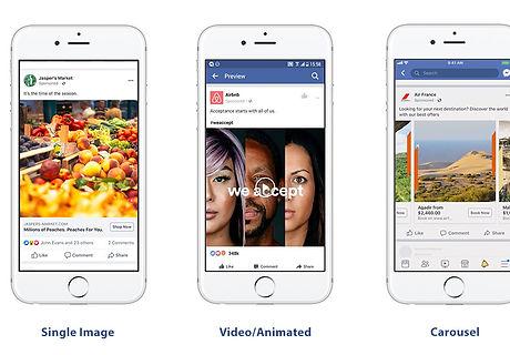 Facebook-ad-types.jpg