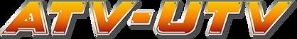 ttl-ATV_UTV.png