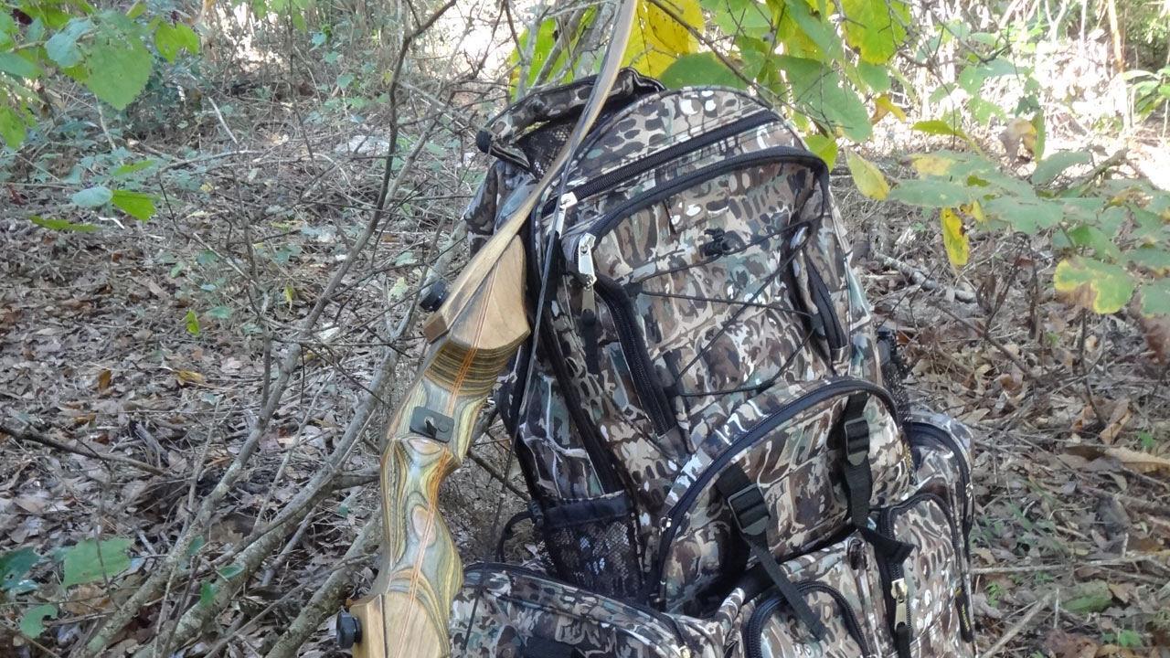 hunting-bags.jpg