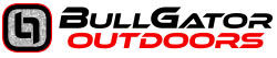 Bullgator-Outdoors-Logo.jpg