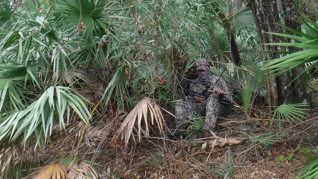 hunting-camo.jpg