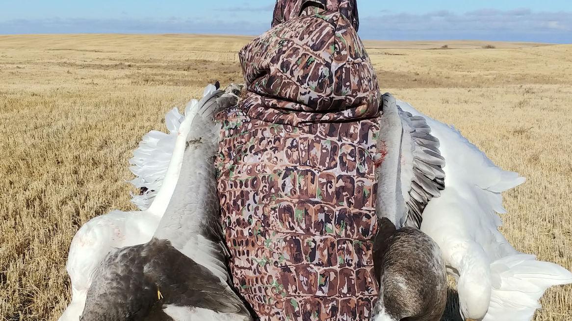 duck-hunting-shirt.jpg