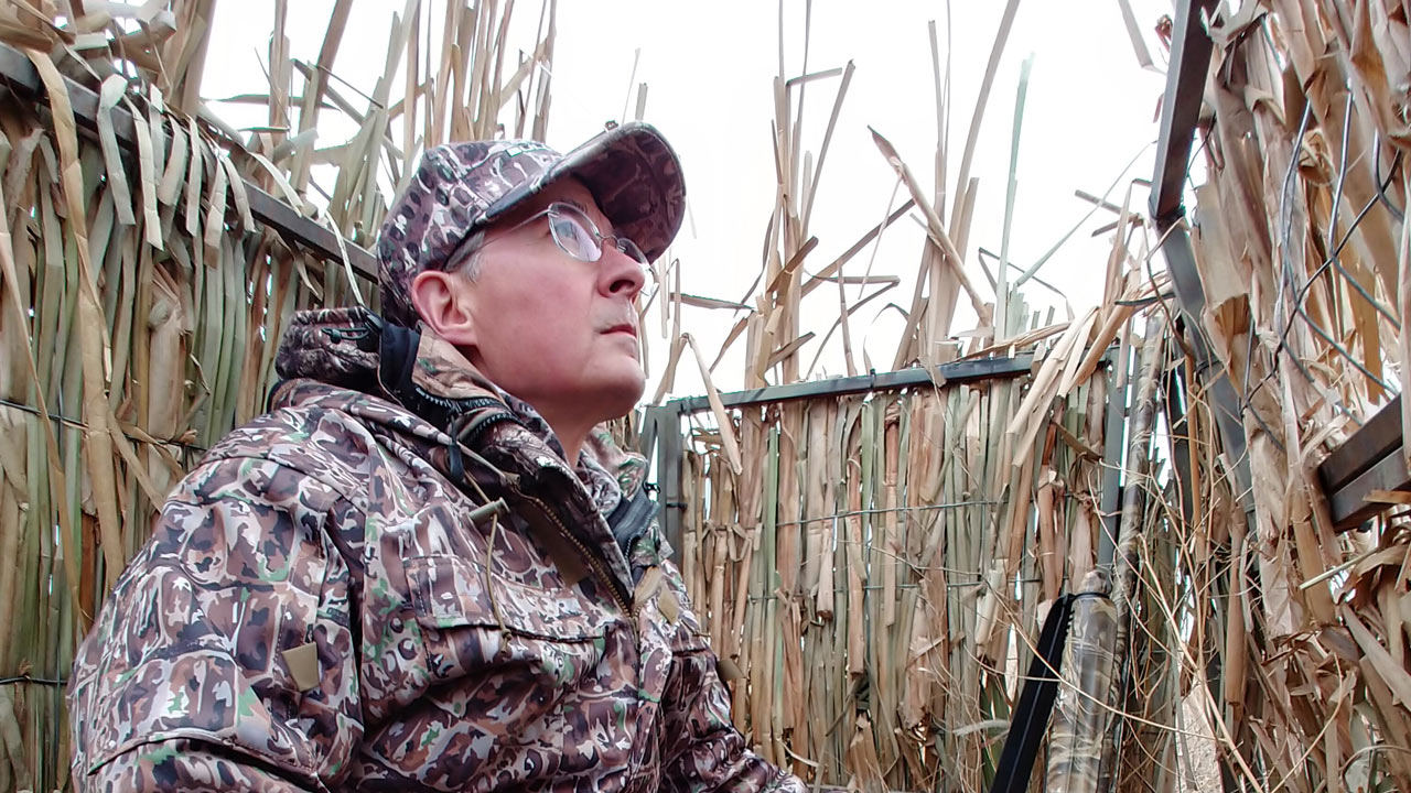duck-hunting-gear.jpg