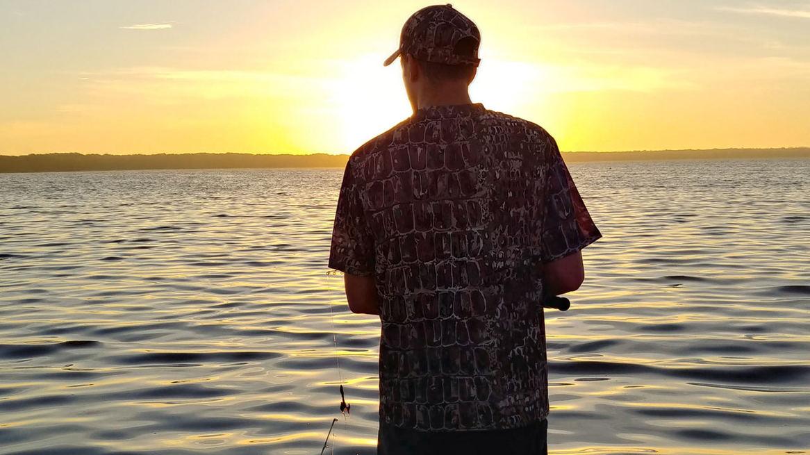 performance-fishing-apparel.jpg