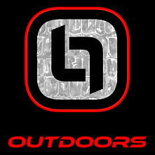 Bullgator-Outdoors-ftrLogo.jpg