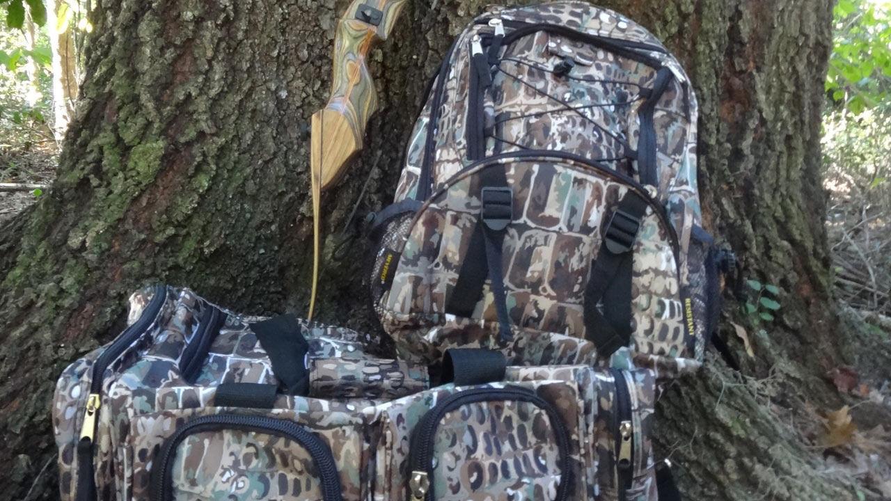 camo-hunting-bag.jpg