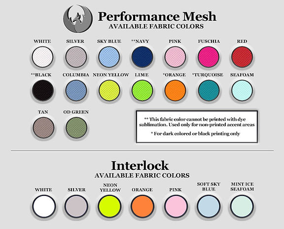Fabric_Colors.jpg