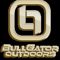 Bullgator_Logo_2018.png