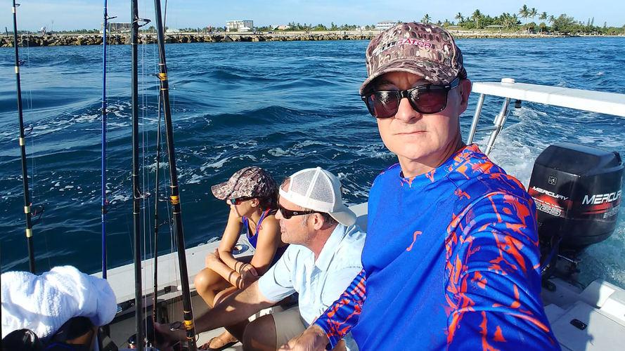 fishing-camo.jpg