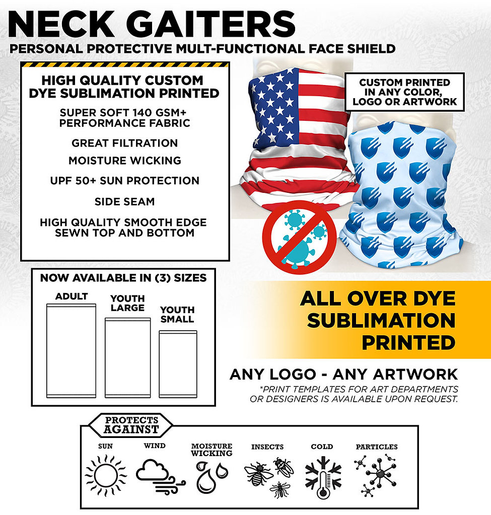 Neck_Gaiter-ProductsPG.jpg