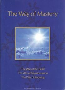 way of mastery.jpg