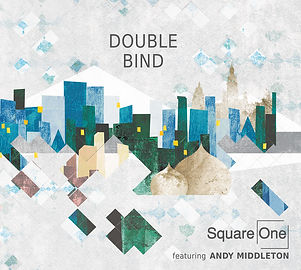 SquareOne-DoubleBind-CDcover-fulldimensi
