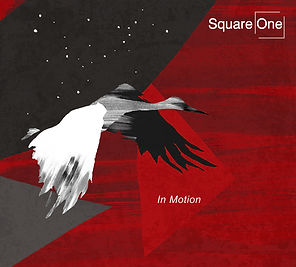 SquareOne-InMotion-cover-full-800px.jpg