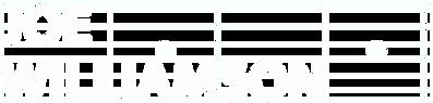JW Logo Alpha.png
