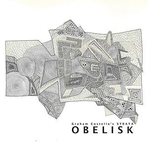 Obelisk Artwork.jpg