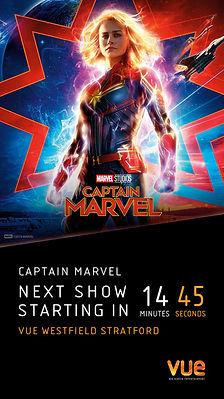 Vue Captain Marvel.jpg