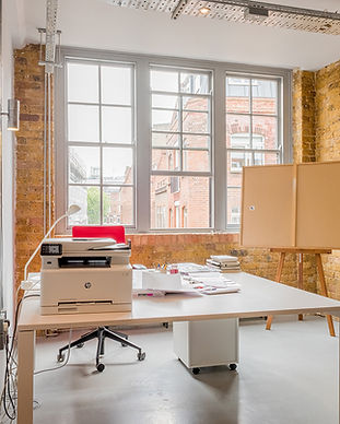 Britton_Street_Office_London_EC1M_Shoot_
