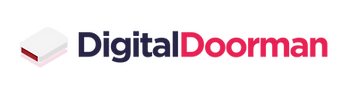 Logo-DigitalDoorman-Colour.png