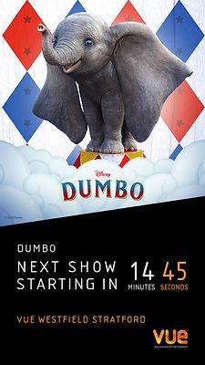 Vue Dumbo.jpg
