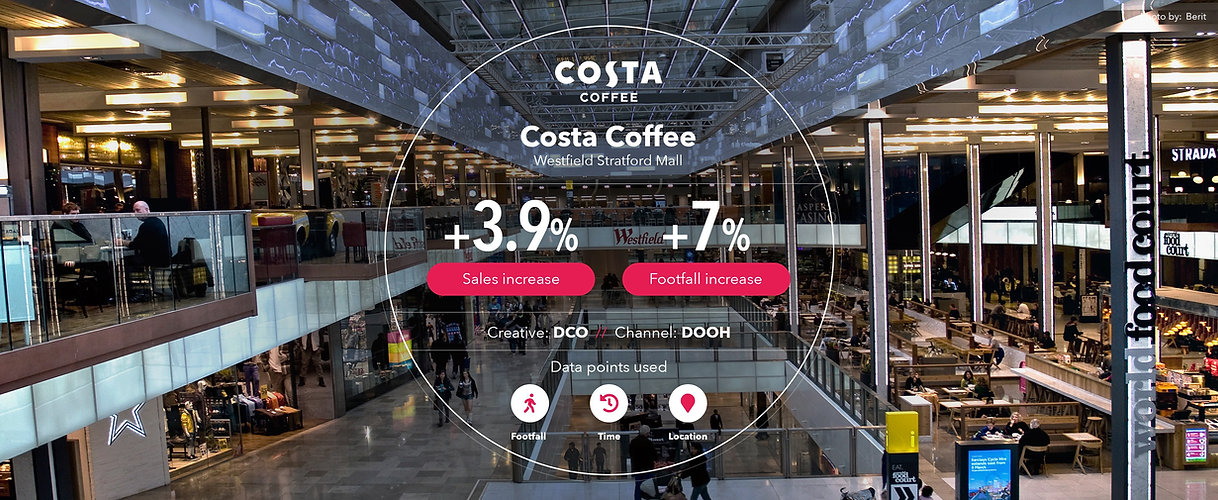 C+C-Case Study-Costa Coffee-Short.jpg
