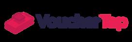Logo-VoucherTap-Colour.png