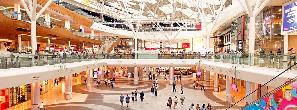 Mall_westfield%20london%20inside_edited.