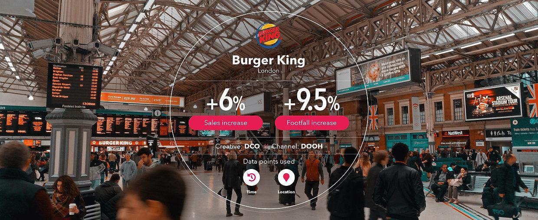 C+C-Case Study-Burger King-Short.jpg