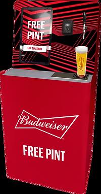 Budweiser-Machine-v1-01.png