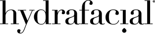 hyd_logo_black-only_c.png