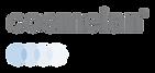 logo_cosmelan-removebg.png