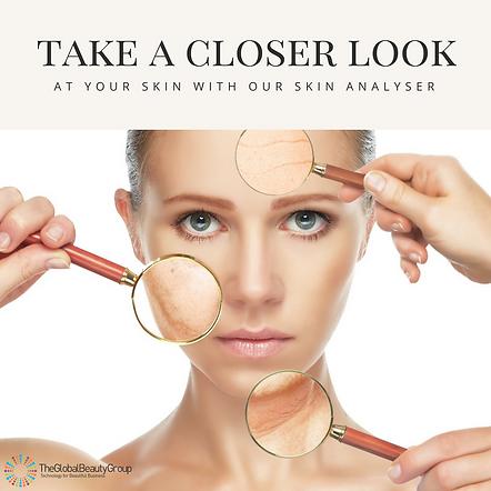 Skin Analysis 12.png