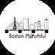 BostonMouthful_FinalLogo001.png