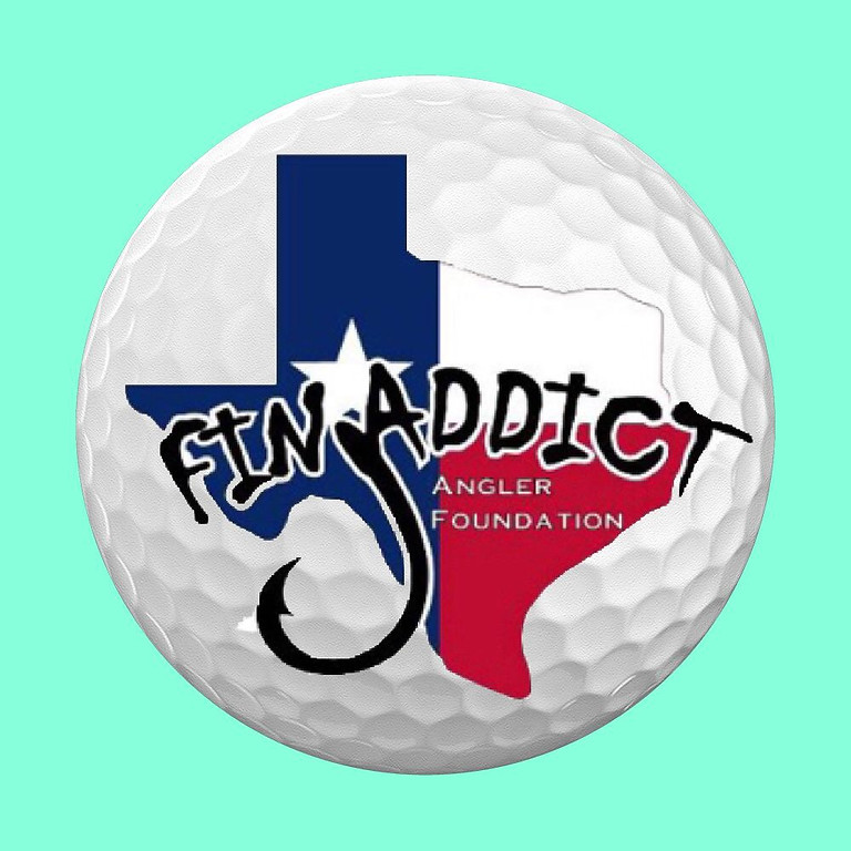 Golf Tournament Benefit