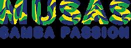 MSP_logo_web.png