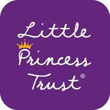little princess trust.png