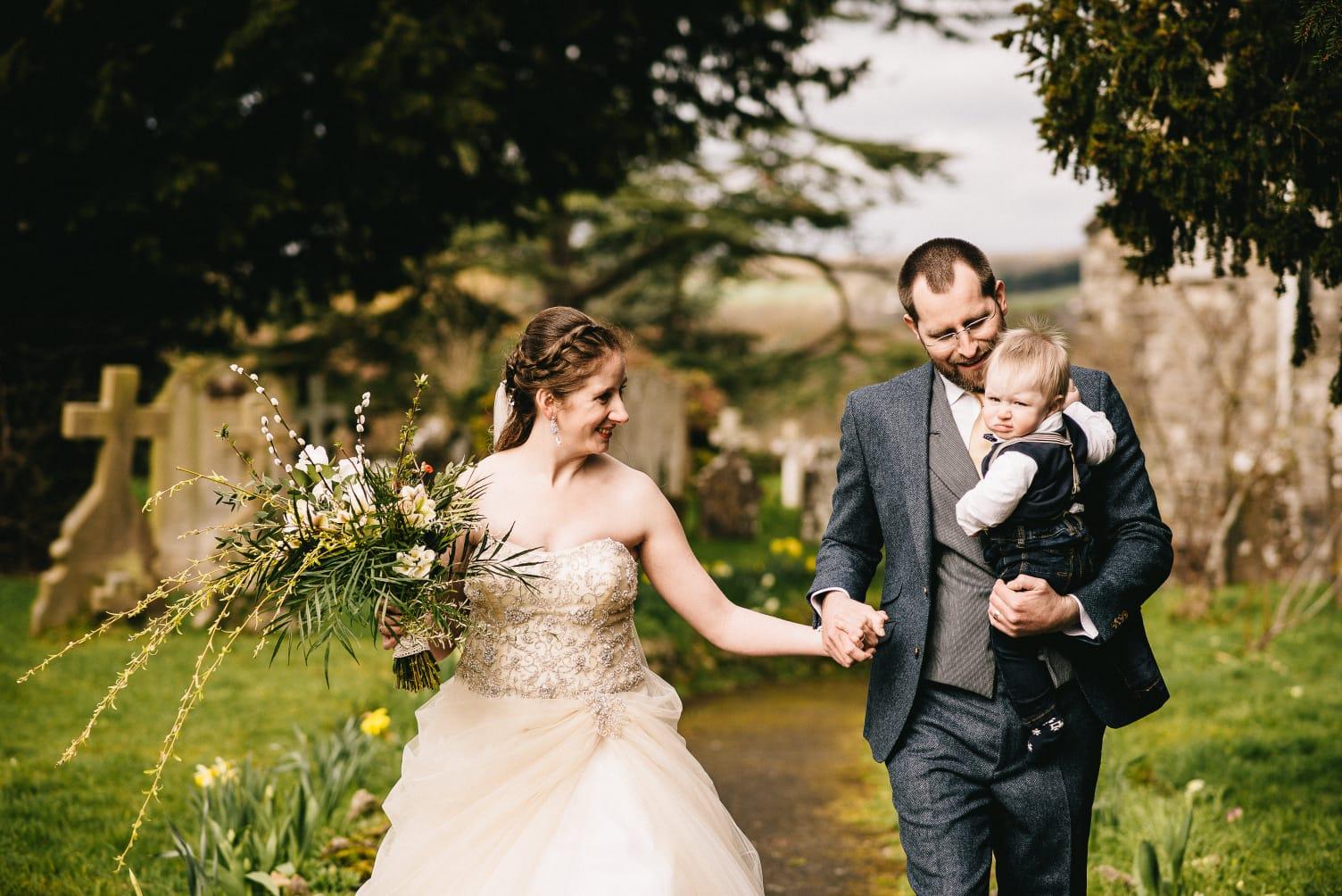 sophies wedding