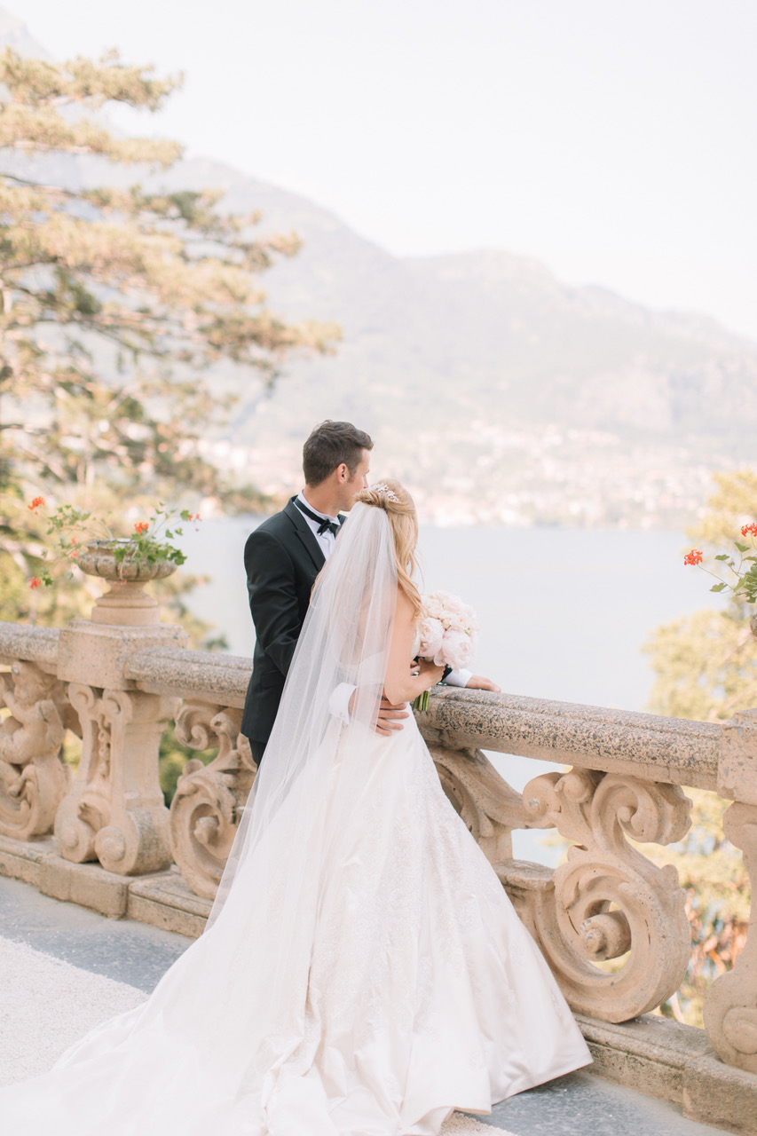 Villa_Balbianello_Passalacqua_Lake_Como_Wedding_H-528