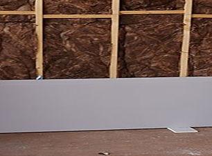 Timber-wall.jpg