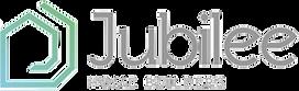 jubilee_home_builders_logo.png