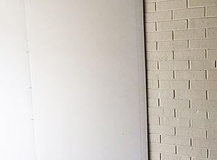 Timber-wall2.jpg