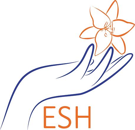 Logo (fond blanc).png