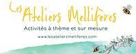 Régis_Close_Ateliers_Signature.jpg