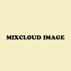 mixcloud archive