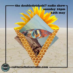 latest radio show