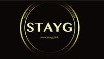 STAYG.jpg